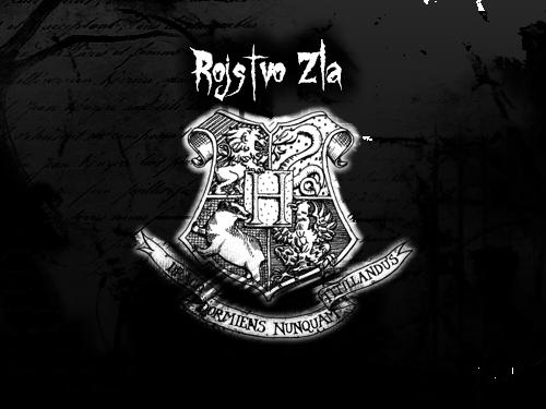 Danger, do not enter unless you have a deathwish on your mind. Rojstvo