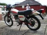 Honda XL100 Th_HondaXL100S011-1