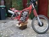 Honda XL100 Th_HondaXL100S012
