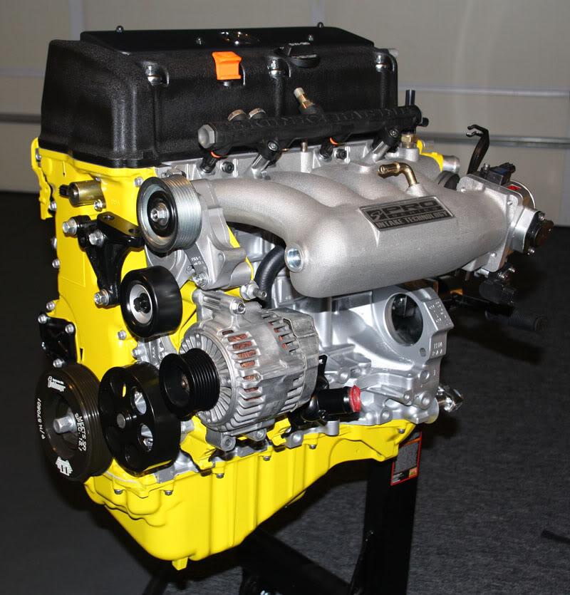 Lotus Elise S1 Conversion: Acura TSX K24  IMG_4110sm