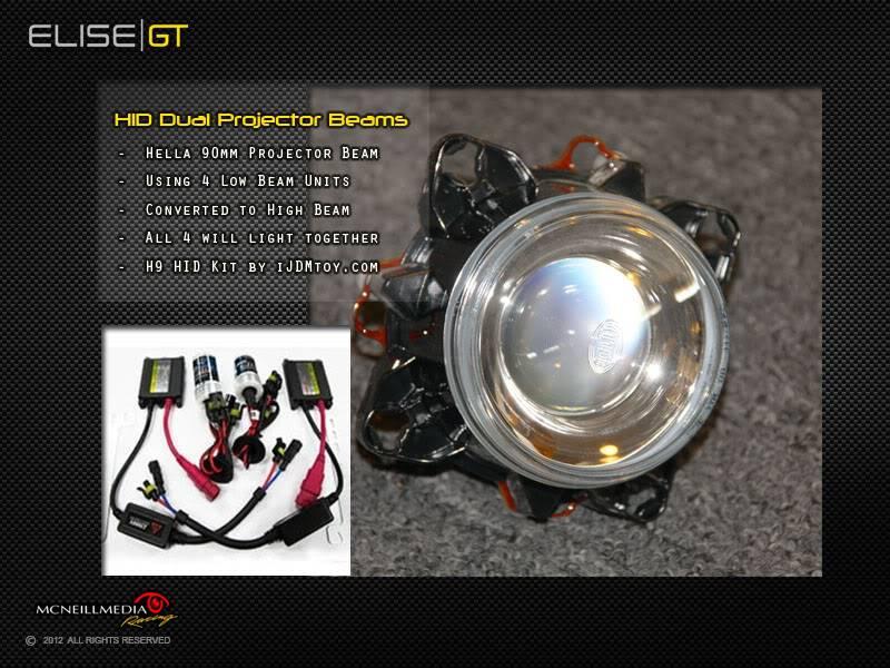 Project Build: Elise GT Widebody 029HeadlampMod3