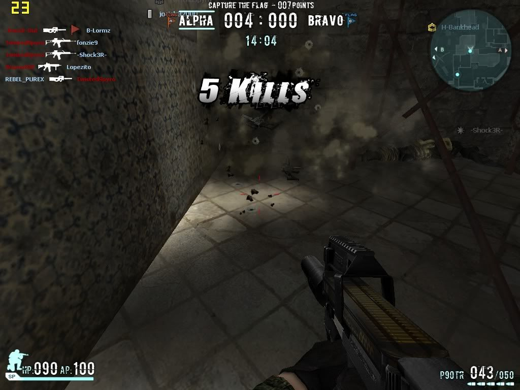 Alot of Screen Shots from 3 games Engine2010-03-1819-11-30-15
