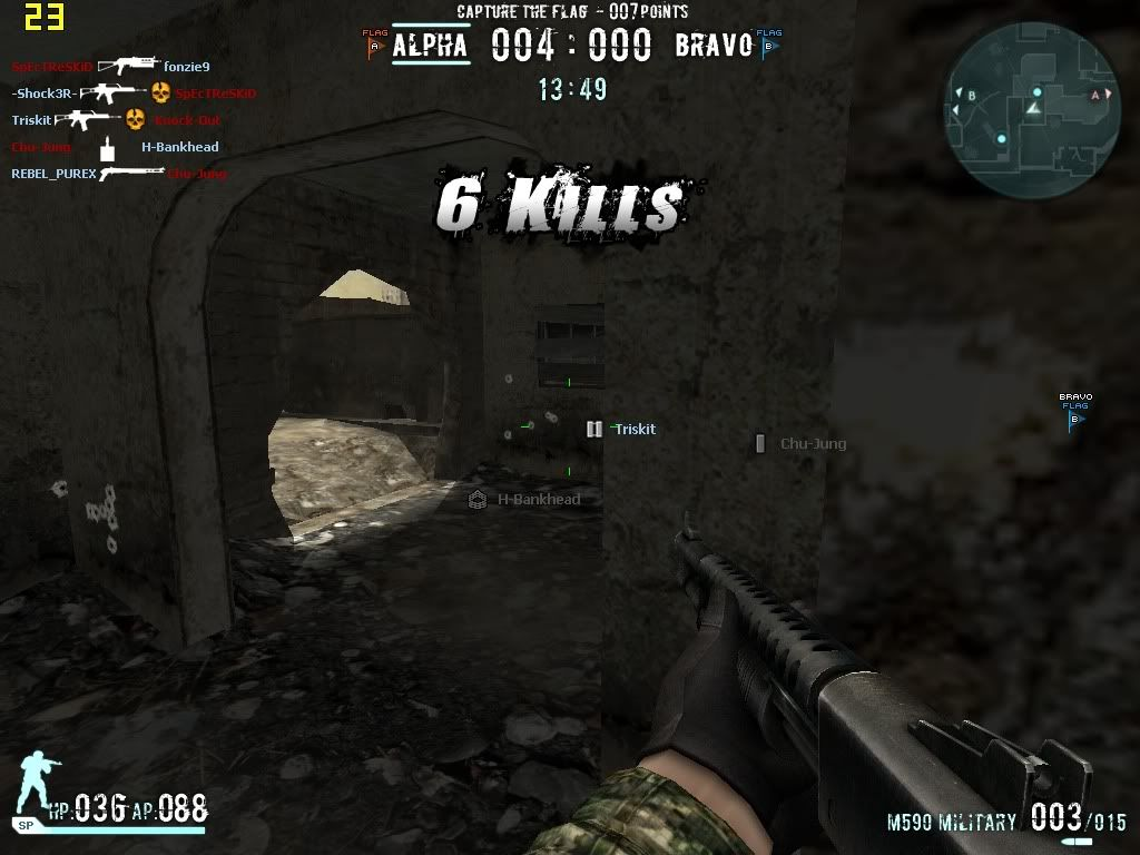Alot of Screen Shots from 3 games Engine2010-03-1819-11-45-12