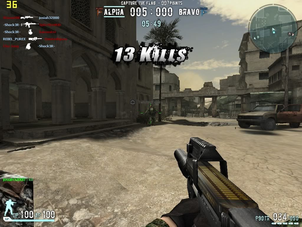 Alot of Screen Shots from 3 games Engine2010-03-1819-19-47-84
