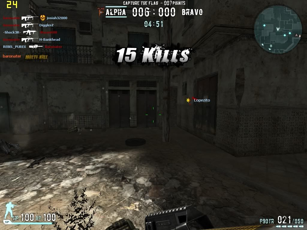 Alot of Screen Shots from 3 games Engine2010-03-1819-20-46-21