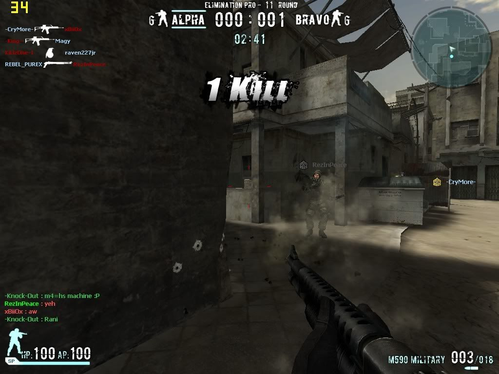 Alot of Screen Shots from 3 games Engine2010-03-1819-32-25-35