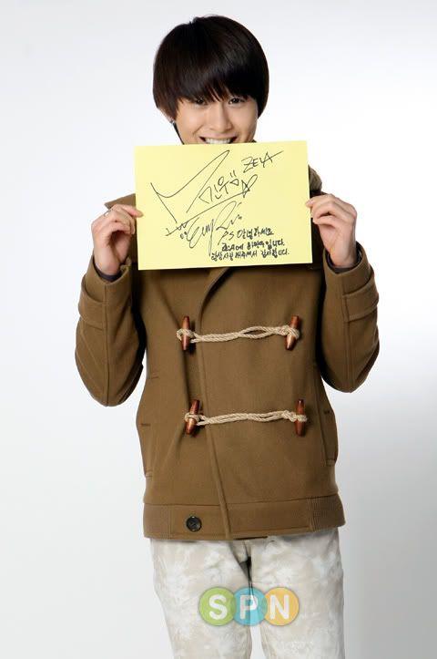 [GALERIA] MinWoo Spn18minwo