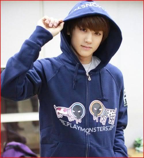 [GALERIA] HyungSik Tumblr_kwphyungsik