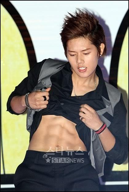 [GALERIA] DongJun Tumblr_kwdongjun
