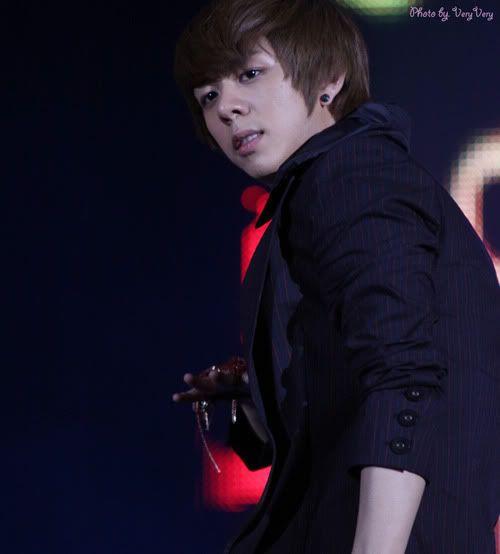 [Galeria Moon JoonYeong] Tumblr_kx7w80tJJo1qaahv5o1_500