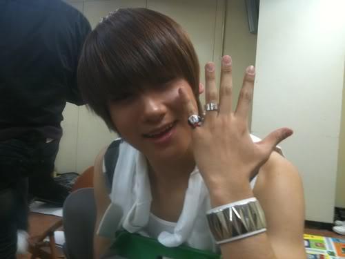 [GALERIA] HyungSik Hx6qt2hyungsik