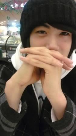 [GALERIA] HyungSik Tumblr_khyungsik
