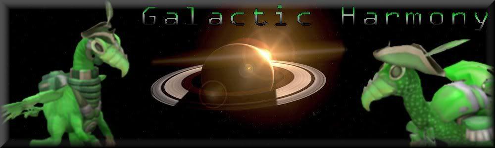 Galactic Harmony GalacticHarmony_banner