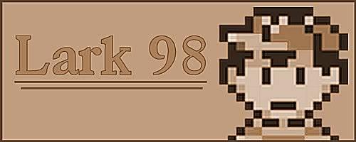 The Gelatino Sig Shop - Page 3 Lark98_ness