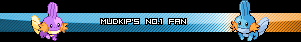Pokemon Userbars - Page 2 MudkipsNo1Fan