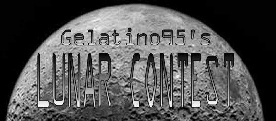 Gelatino95's Lunar Contest Lunarcontest_banner