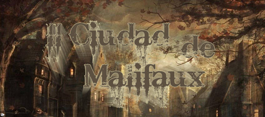 [Torneo] II Ciudad de Malifaux, en las Juguem! (Vilafranca) Bannerciudaddemalifaux_zps294754a3