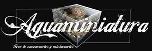 AquaminiaturA - Portal Aquaminiatura-Forodeminiacuariosynanoacuarios