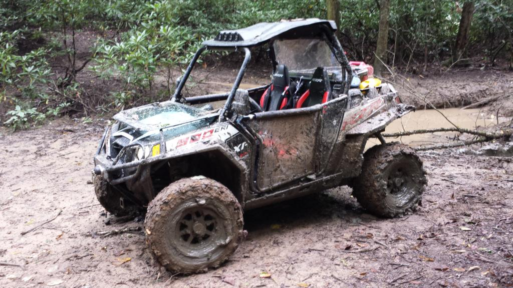 lets see your ride. - Page 15 RzrDirty_zpsde8bcbdb