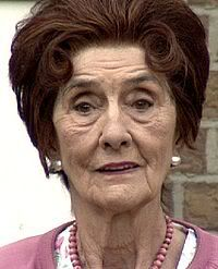 3rd one of the night??? 200px-Dot_cotton_branning