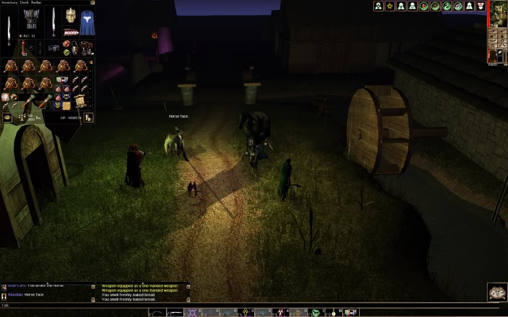 Beuttlerian Trouble Making AeneaPWv100_0000e