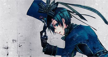Kuroshitsuji [Ciel Phantomhive] Kuroshitsuji___top_hat_by_ohtuti-5