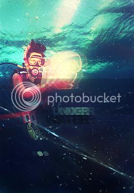 Tensai Underwater4