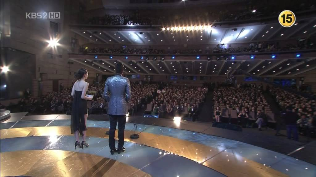 Moon Geun Young tại lễ trao giải Baeksang 2010 1269608962_201003262210156754235901