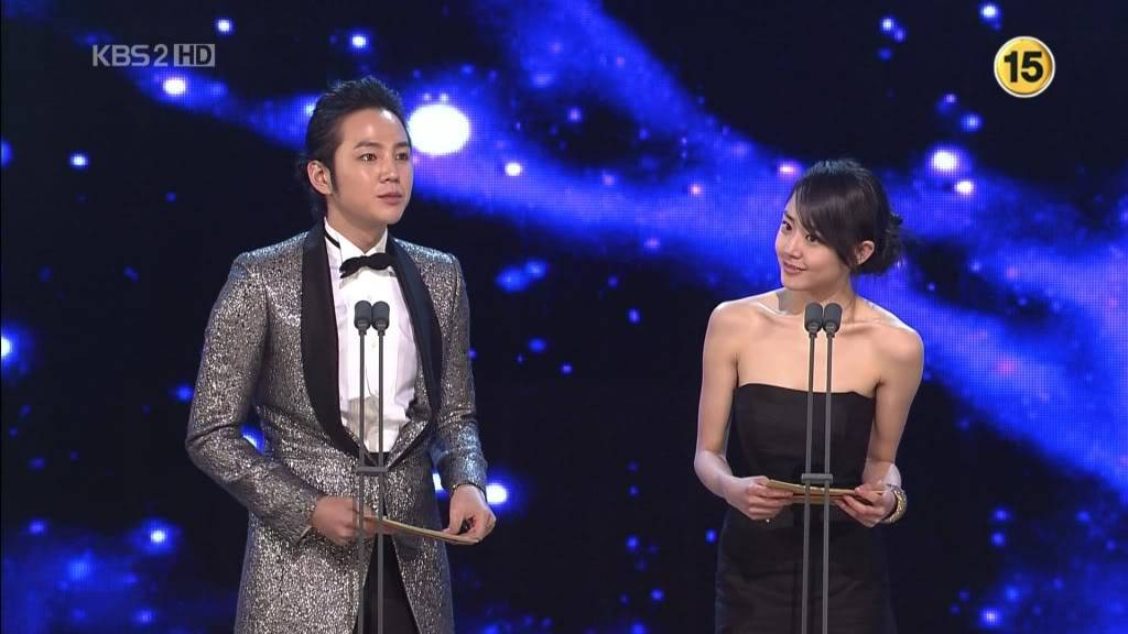Moon Geun Young tại lễ trao giải Baeksang 2010 1269609094_201003262212226334235901