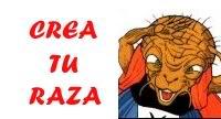 Crear Raza