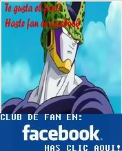 haste fan en facebook