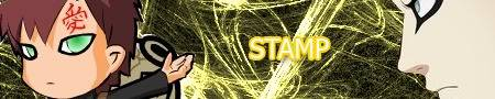 .:[*GAARA FC*]:. STAMPT