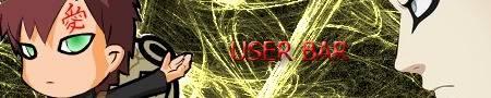 .:[*GAARA FC*]:. USERBART