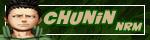 Chunin