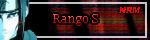 Rango S