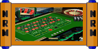 Casino NRM