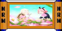 Rosales y Jardines
