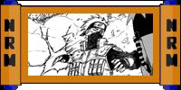 Anime y Manga (General)