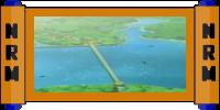 Puente Naruto