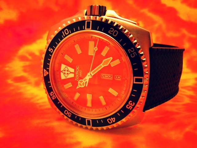 POST YOUR ARTISTIC WATCH PICTURE. 4fbbdff1-c3ed-4caf-9839-2210d98e9272_zpsb09a3096