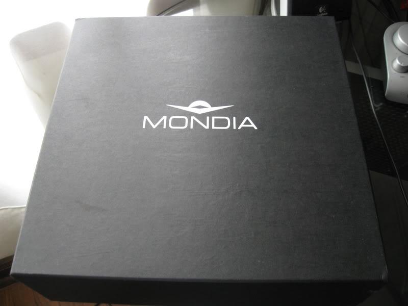 New Mondia Wave 500 IMG_2178