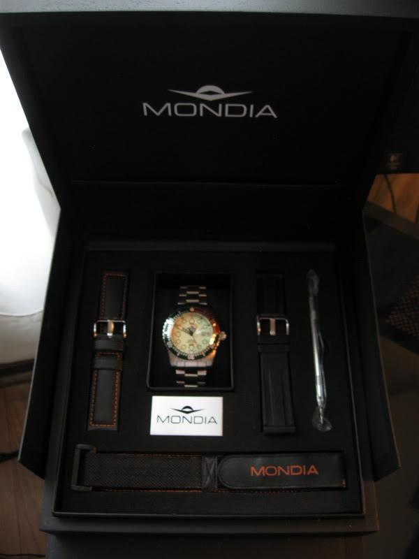 New Mondia Wave 500 IMG_2184