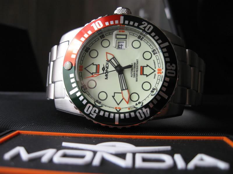 New Mondia Wave 500 IMG_2189