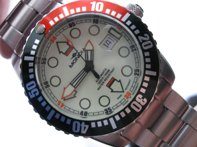 Watch-U-Wielding-Tuesday, July 24, 2012 IMG_2193