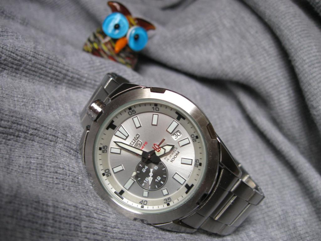 POST YOUR ARTISTIC WATCH PICTURE. IMG_2631_zps34b09cb5