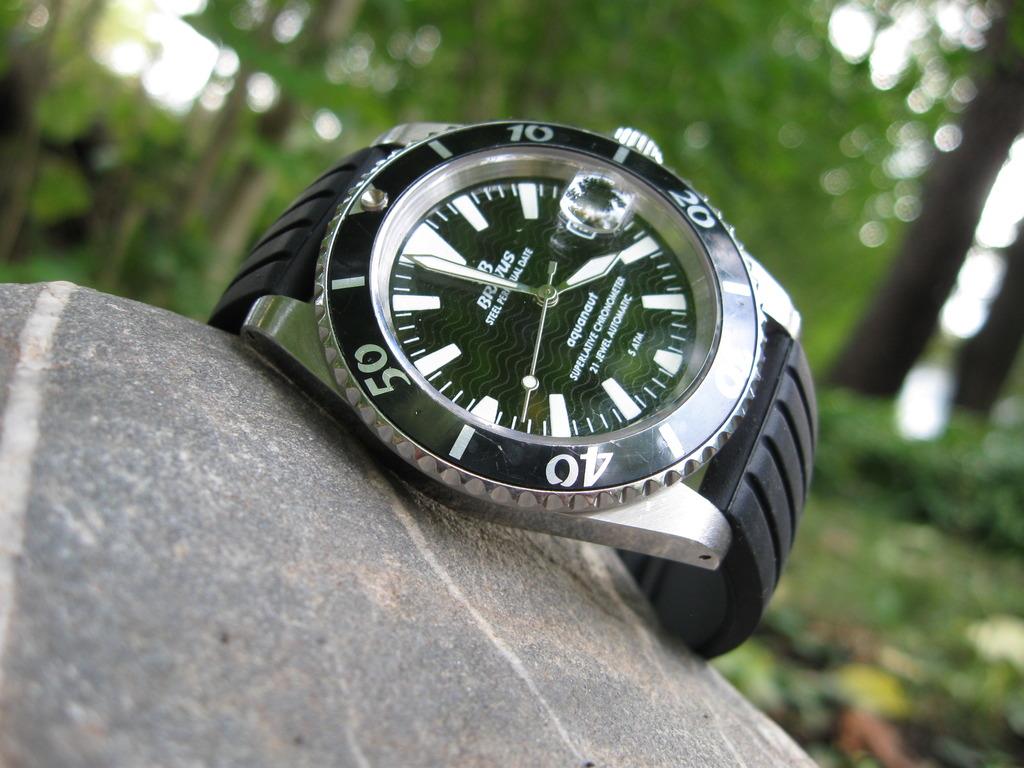 Bravus Aquanaut  IMG_3017_zpsth5rnffu