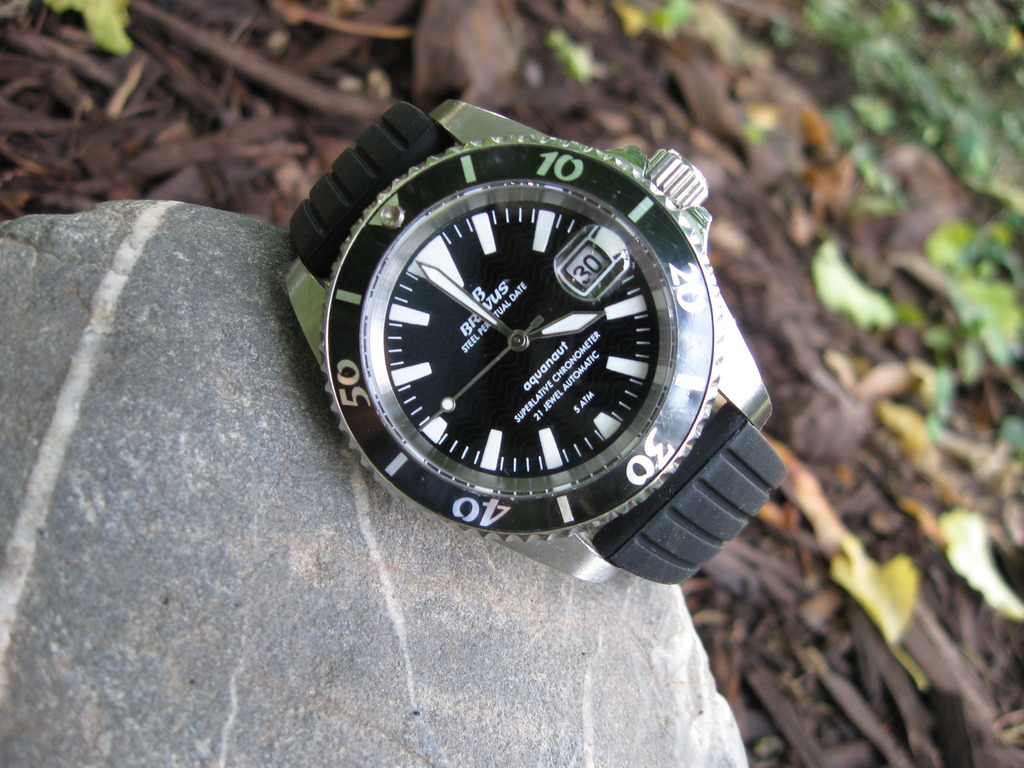 Bravus Aquanaut  IMG_3020_zpssqofrqz3