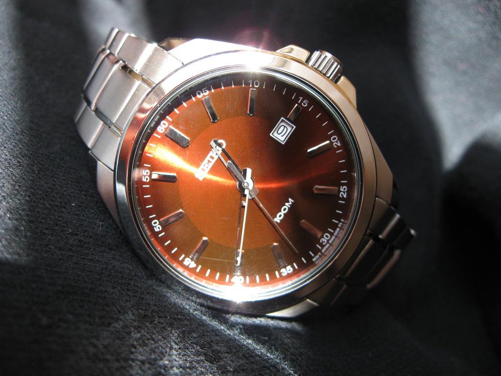 Super sleek Seiko from a friend IMG_3051_zpsjvfoeqmc