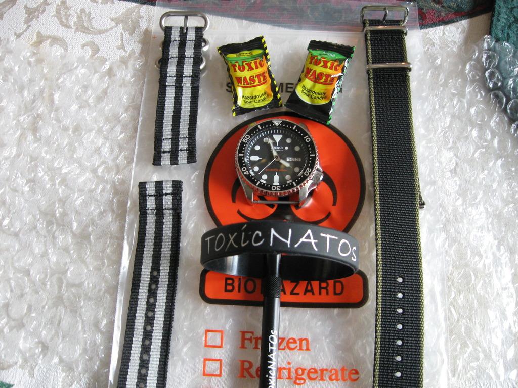DWC Auction/donation watch  IMG_3083_zpsxxrvbf4j