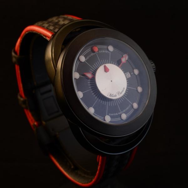 Individual Design watches ImageMain_2_13